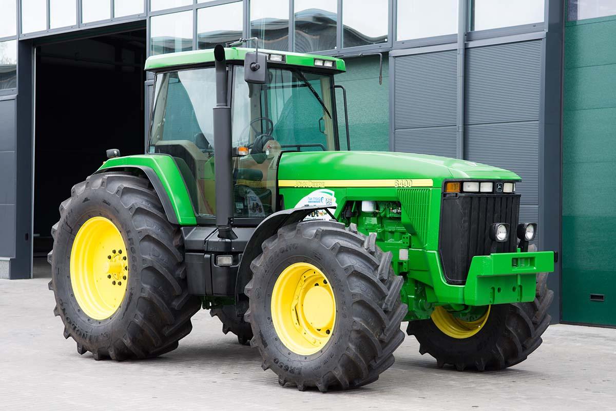 можете марки и картинки тракторов расти