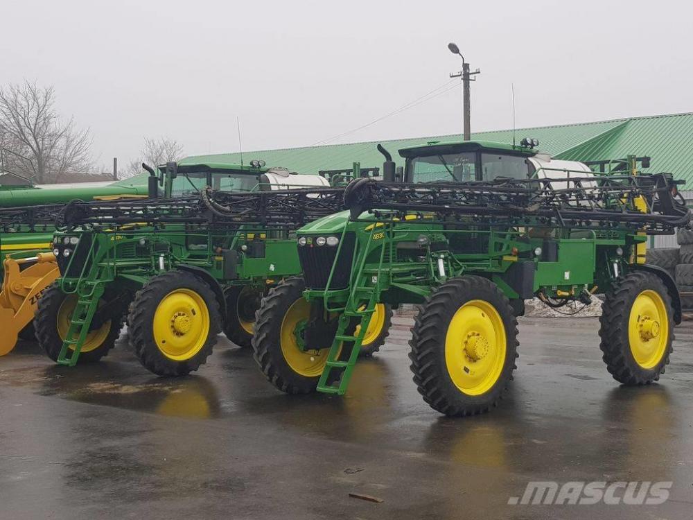 Оренда трактора – вигідна пропозиція для будь-якого фермера 2