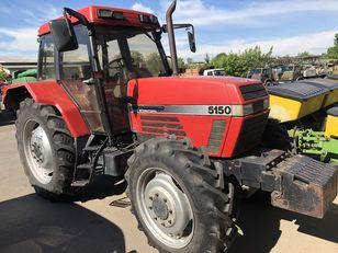 Трактор CASE IH 5150 - 1