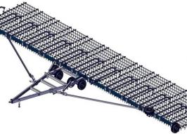 Борона БШЗ-15 (2373)