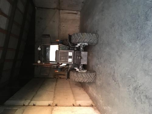 Трактор МТЗ 1221.2 - 3