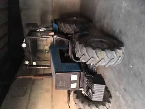 Трактор МТЗ 1221.2 - 4